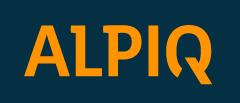 Alpiq Energie Deutschland GmbH