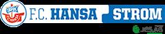Logo Hansastrom - eine Marke der JES AG