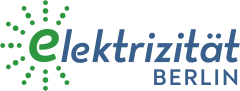 Logo Ewerke Berlin