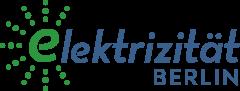 Elektrizitätswerke Berlin GmbH