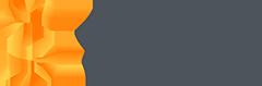 Logo Shine - eine Marke der GreenCom Networks AG
