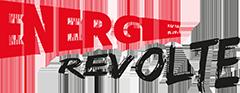Logo EnergieRevolte GmbH
