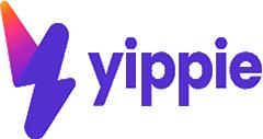 Logo Yippie GmbH