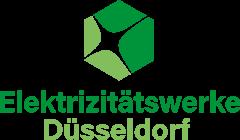 Logo E-werke Düsseldorf