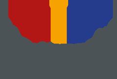 Stadtwerke Lutherstadt Wittenberg GmbH