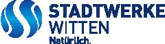Logo Sw Witten