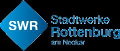 Stadtwerke Rottenburg am Neckar GmbH