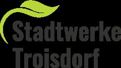 Stadtwerke Troisdorf GmbH