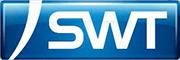 Logo SW Trier