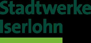 Logo Stadtwerke Iserlohn GmbH