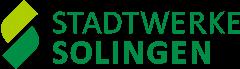 Logo Sw Solingen
