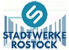 SW Rostock