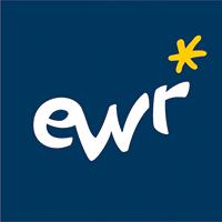 EWR GmbH - Energie und Wasser für Remscheid