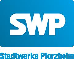 Logo Sw Pforzheim